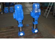 Насос НВС 65-30-2 - цена, заказать Насосное оборудование отечественное