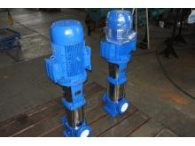 Насос НВС 65-70-2 - цена, заказать Насосное оборудование отечественное