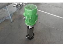 Насос НВС 85-40-2 - цена, заказать Насосное оборудование отечественное