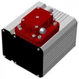 Промышленный вакуумный насос НВМ-1,2 - цена, заказать Насосное оборудование отечественное