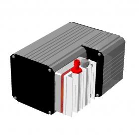 Мембранный насос МВНК - 2х1 - цена, заказать Насосное оборудование отечественное
