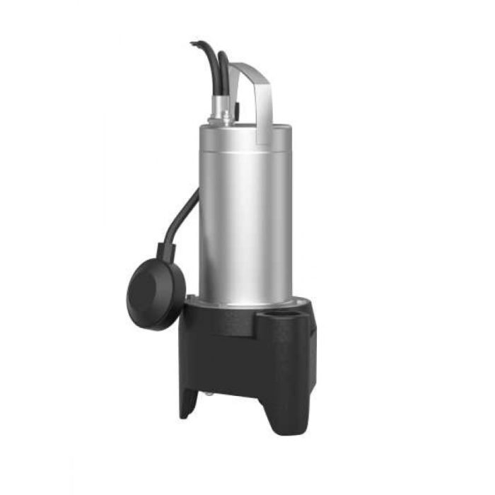 Дренажный насос Wilo Rexa MINI3-V04.11/M06-523/P-5M - цена, заказать Насосы для отвода сточных вод Wilo