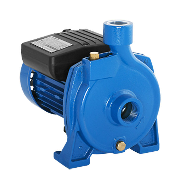 Поверхностный насос Aquario APM-50 - цена, заказать Центробежные Aquario APM