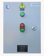 Станция управления Каскад 120-160А - цена, заказать Насосное оборудование отечественное