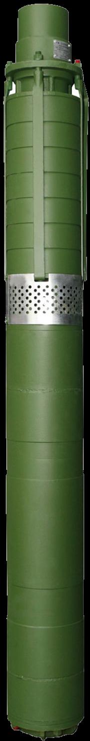 Погружной насос ЭЦВ 5-5-80 - цена, заказать Насосное оборудование отечественное