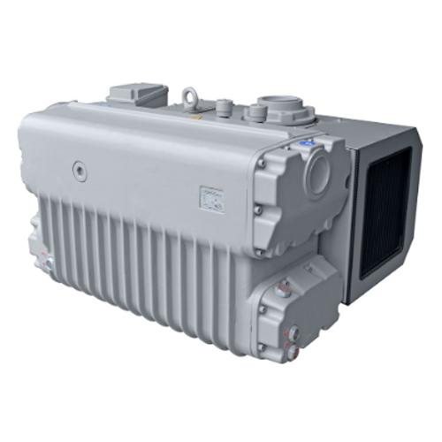 Промышленный пластинчато-роторный вакуумный насос PVR EU 1000 - цена, заказать Серия PVR EU