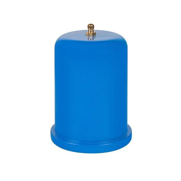Гидроаккумулятор Unipump 2 л (вертикальный) - цена, заказать Гидроаккумуляторы Unipump