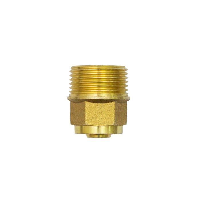 """Автоматический сливной клапан для скважины Unipump 1"""" - цена, заказать Комплектующие и аксессуары Unipump"""