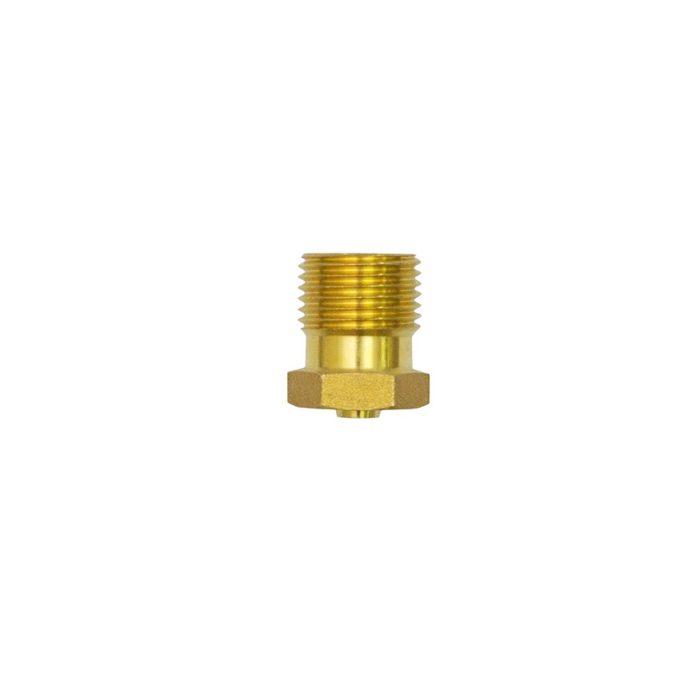 """Автоматический сливной клапан для скважины Unipump 1/2"""" - цена, заказать Комплектующие и аксессуары Unipump"""