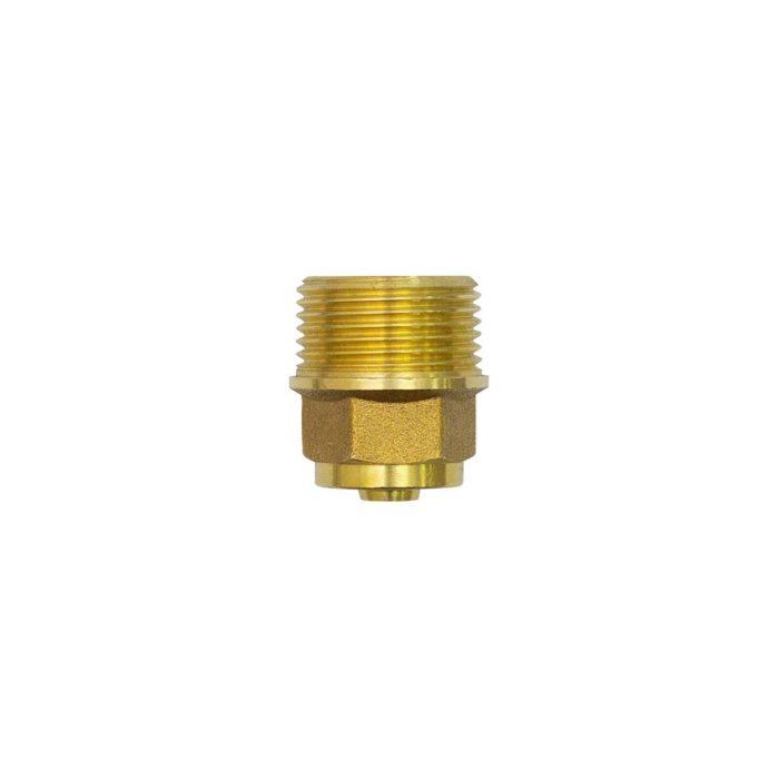 """Автоматический сливной клапан для скважины Unipump 3/4"""" - цена, заказать Комплектующие и аксессуары Unipump"""
