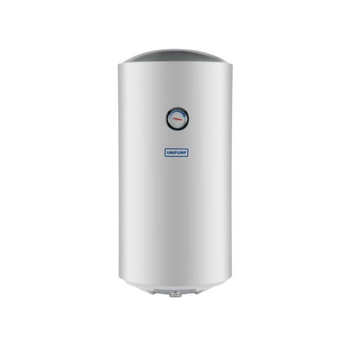 Накопительный водонагреватель Unipump СТАНДАРТ 100 В - цена, заказать Водонагреватели Unipump