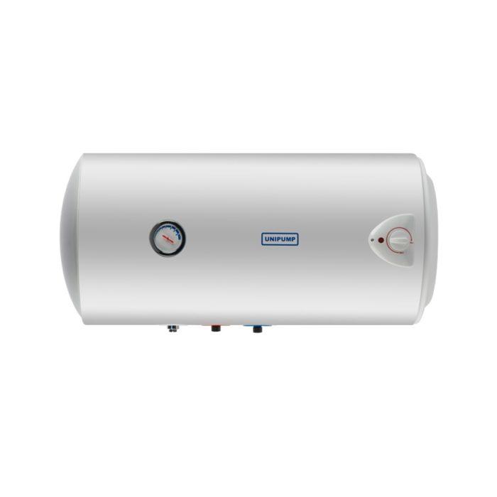 Накопительный водонагреватель Unipump СТАНДАРТ 100 Г - цена, заказать Водонагреватели Unipump