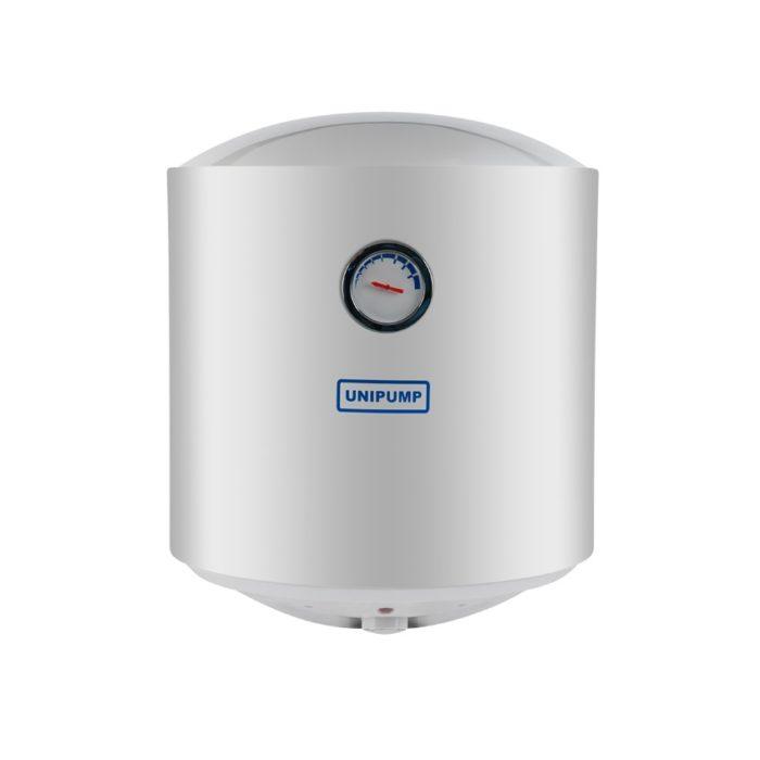 Накопительный водонагреватель Unipump СТАНДАРТ 30 В - цена, заказать Водонагреватели Unipump