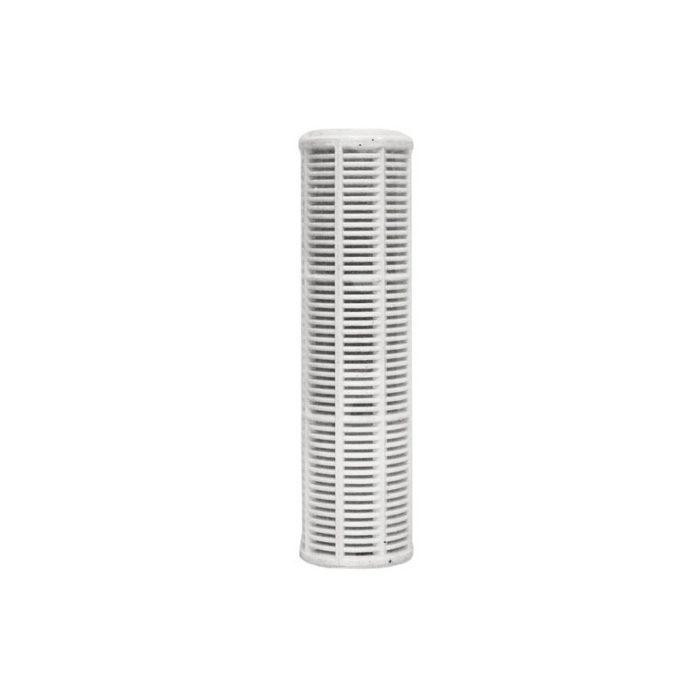 """Сменный картридж Unipump NT-10 10"""" (50 мкм) - цена, заказать Картриджи фильтрации Unipump"""