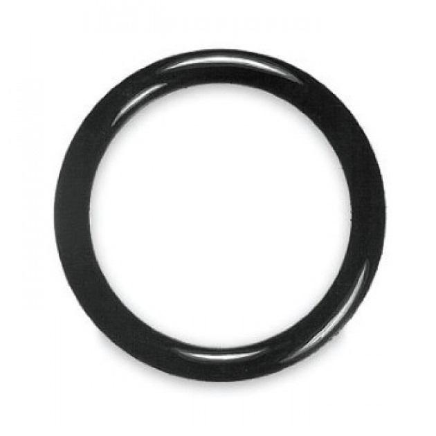 """Кольцо уплотнительное для адаптера скважинного Unipump 1"""" - цена, заказать Комплектующие и аксессуары Unipump"""