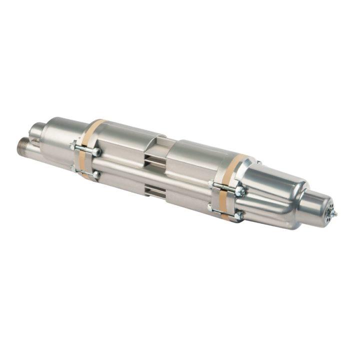 Вибрационный насос Unipump Бавленец 2 БВ-0,24-40-У5, кабель - 30 м - цена, заказать Вибрационные насосы Unipump