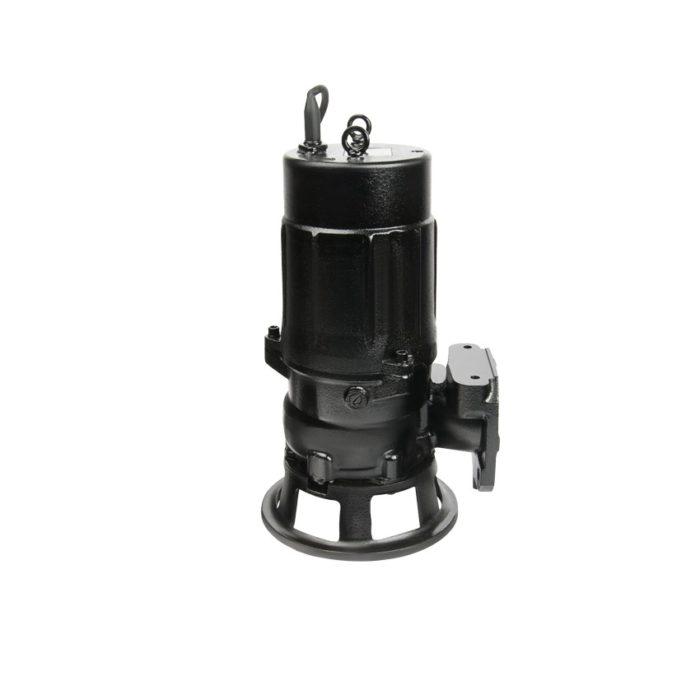 Дренажный насос Unipump FEKAMAX 100C4-3.7 - цена, заказать Серия FEKAMAX
