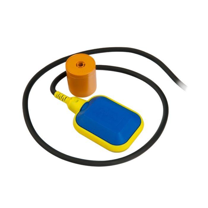 Поплавковый выключатель Unipump, 3 м - цена, заказать Комплектующие и аксессуары Unipump