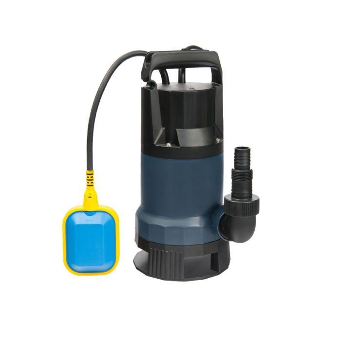 Дренажный насос Unipump VORT 1101 PW - цена, заказать Серия VORT