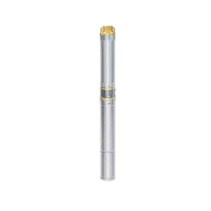 Погружной насос Unipump MINI ECO-2 - цена, заказать Серия MINI-ECO