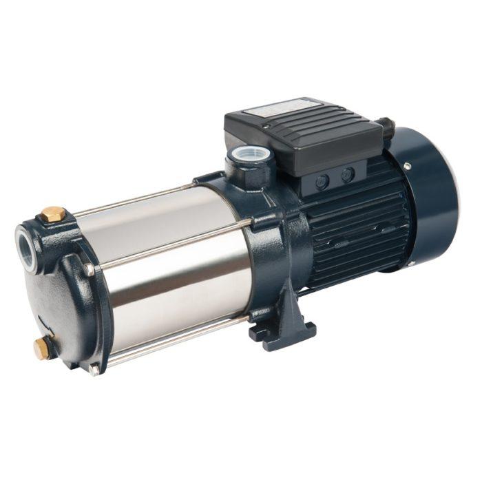 Многоступенчатый поверхностный насос Unipump МН 1000С - цена, заказать Серия MH