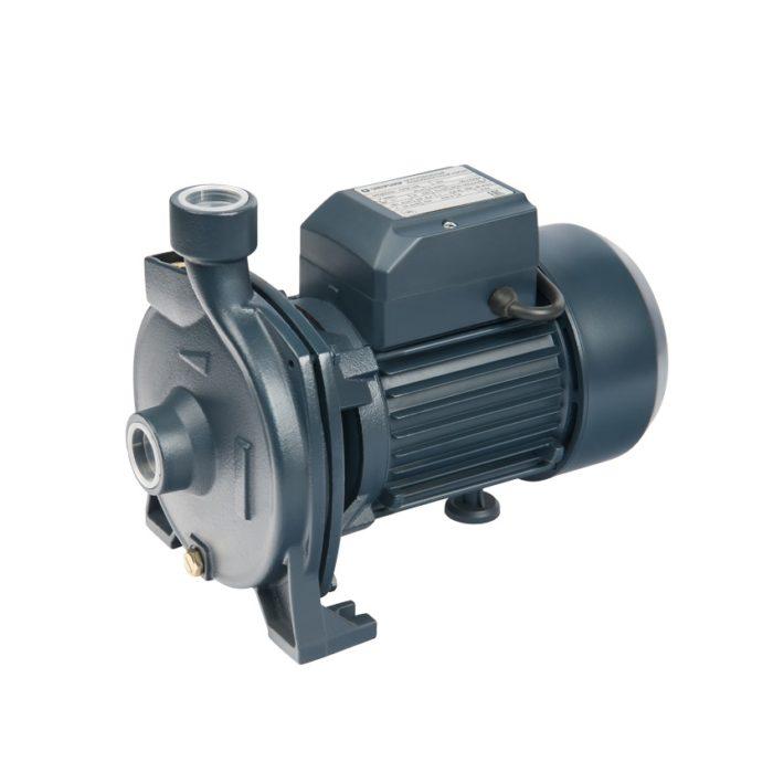 Консольный поверхностный насос Unipump CPM-146 - цена, заказать Серия CPM