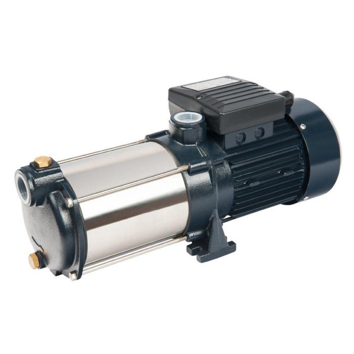 Многоступенчатый поверхностный насос Unipump МН 200А - цена, заказать Серия MH