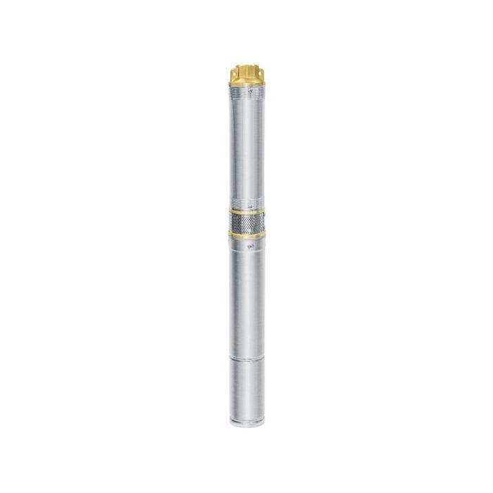Погружной насос Unipump MINI ECO 3-34 - цена, заказать Серия MINI-ECO