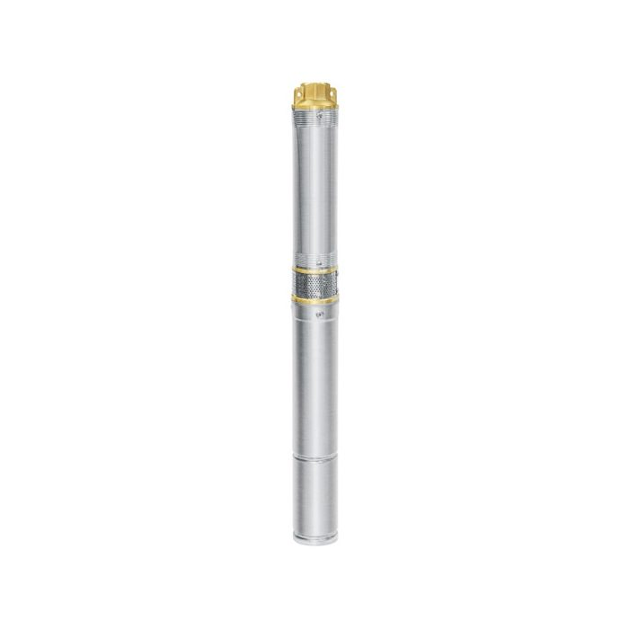 Погружной насос Unipump MINI ECO 4-57 - цена, заказать Серия MINI-ECO