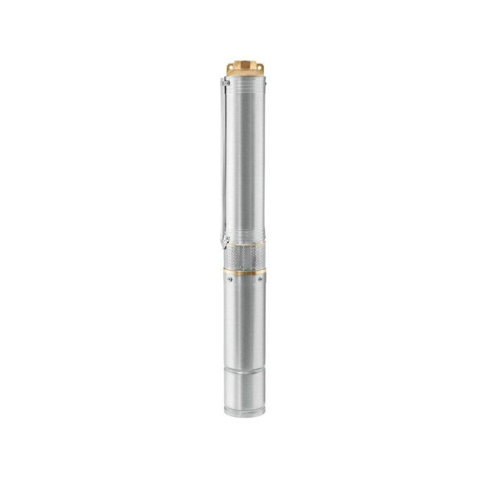 Погружной насос Unipump ECO 3-80 - цена, заказать Серия ECO