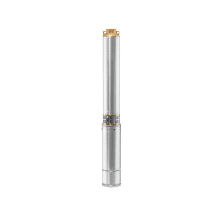 Погружной насос Unipump ECO MAXI 23,5-95 - цена, заказать Серия ECO-MAXI