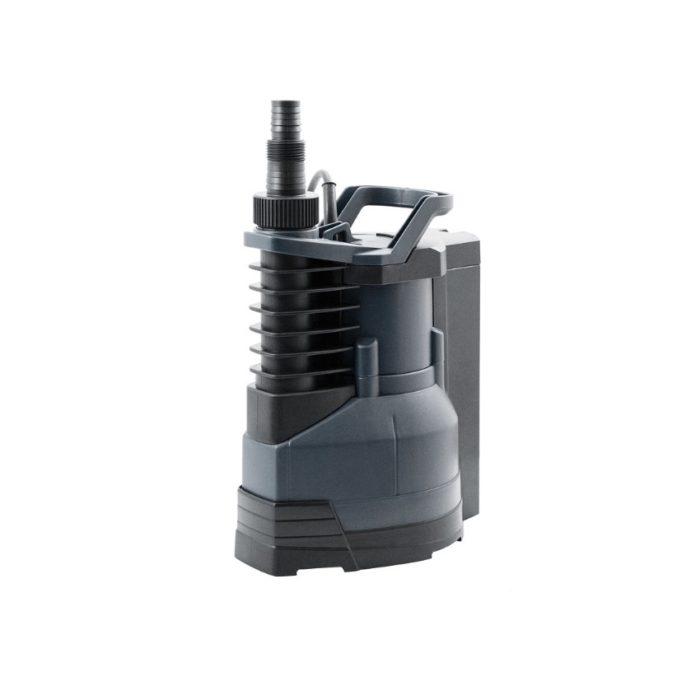 Дренажный насос Unipump ARTSUB Q400 - цена, заказать Дренажный насос Unipump ARTSUB Q400