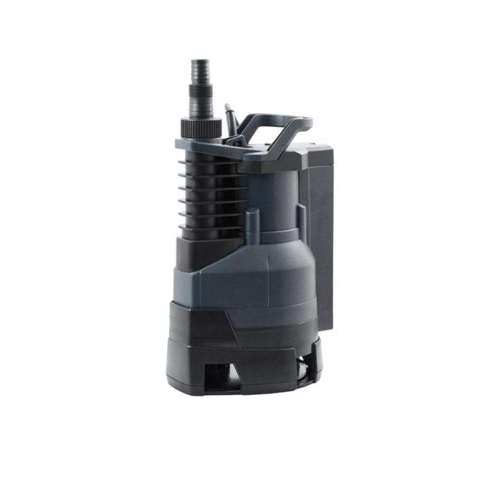 Дренажный насос Unipump ARTVORT Q750B - цена, заказать Серия ARTVORT
