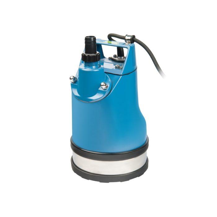 Дренажный насос Unipump SPA-450 AF - цена, заказать Серия SPA
