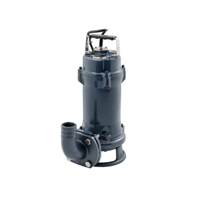 Фекальный насос Unipump FEKAMAX 65-15-5,5 - цена, заказать Фекальные насосы Unipump