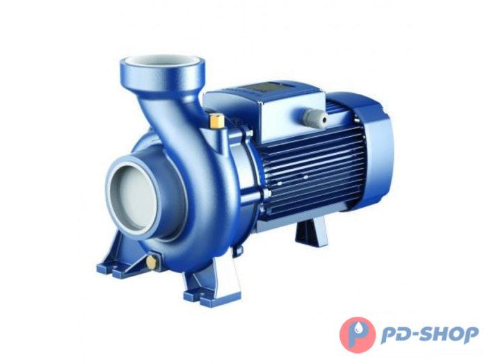 Насос центробежный Pedrollo HFm 6A - цена, заказать Центробежные насосы Pedrollo