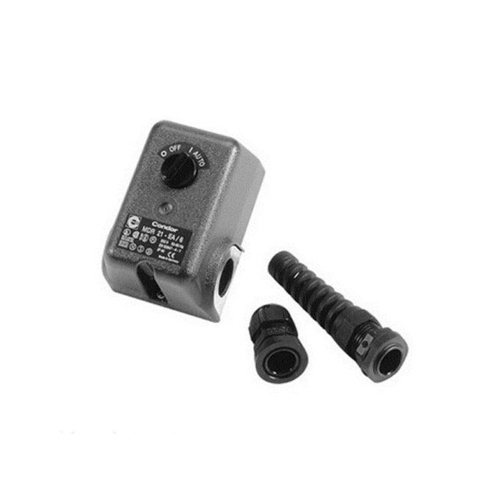 Реле давления Grundfos MDR 21-6 - цена, заказать Автоматика