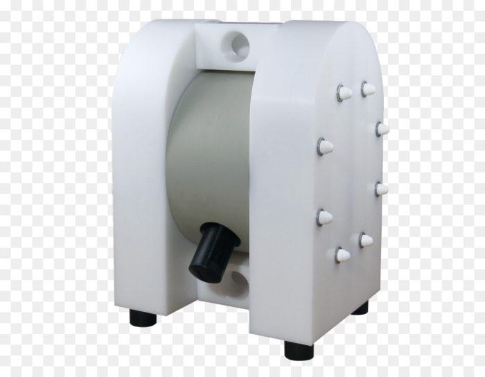 Мембранный насос Tapflo TX50 TTT (1/2″) со взрывозащитой - цена, заказать Мембранные насосы Tapflo