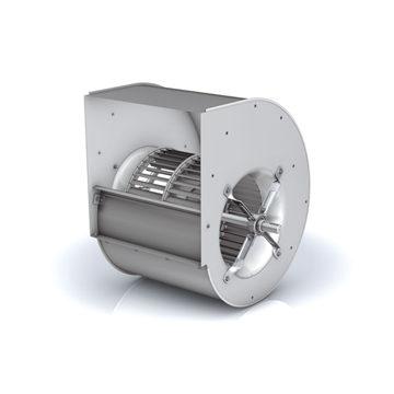 Центробежные вентиляторы с ременным приводом ADH - цена, заказать Вентиляционное оборудование импортное
