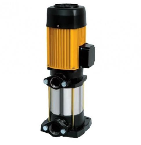 Многоступенчатый насос Espa Multi 55 3MN 220V - цена, заказать Насосы многоступенчатые Espa