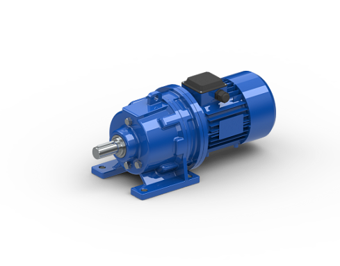 Мотор редуктор 3МП-50 - цена, заказать Редукторы, мотор-редукторы