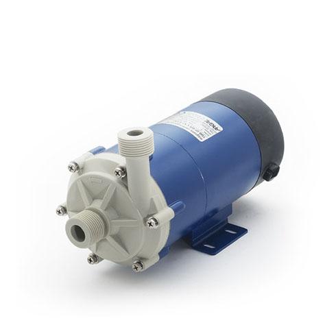 Центробежный насос с магнитной муфтой Argal TMB 20 - цена, заказать Химические центробежные насосы с магнитной муфтой Argal