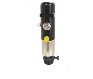 Насос для масла пневматический GESPASA GM-3 - цена, заказать Насосы для перекачки масла Gespasa