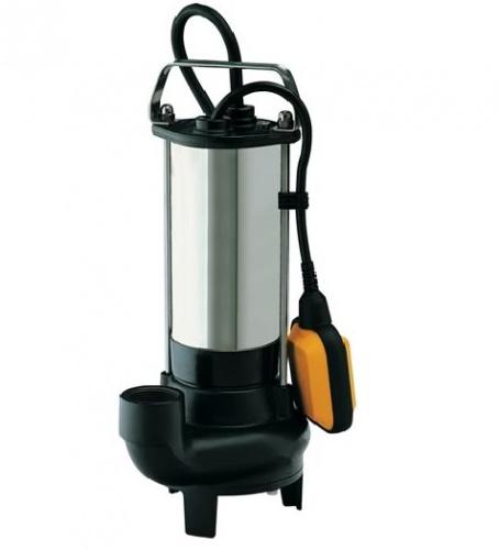 Дренажный насос Espa Drainex 100M A 220V - цена, заказать Насосы дренажные Espa