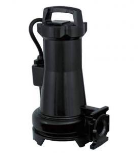 Канализационный насос Espa DRAINEX 602 - цена, заказать Насосы фекальные Espa