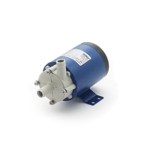 Центробежный насос с магнитной муфтой Argal TMB 10 - цена, заказать Химические центробежные насосы с магнитной муфтой Argal