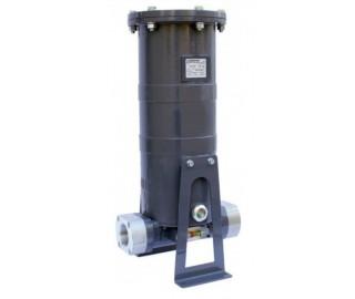Сепаратор Gespasa FG-300 - цена, заказать Сепараторы для ГСМ Gespasa