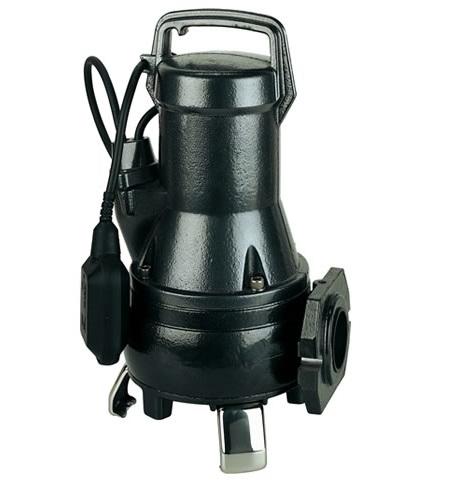 Фекальный насос Espa Draincor 200 400V - цена, заказать Насосы фекальные Espa