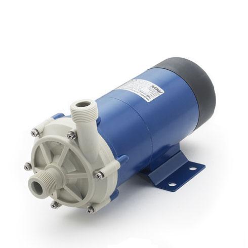 Центробежный насос с магнитной муфтой Argal TMB 30 - цена, заказать Химические центробежные насосы с магнитной муфтой Argal