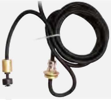 Level probe - уровнемер - цена, заказать Системы контроля и учета Piusi